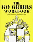 The Go Grrrls Workbook Cover Image