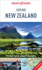 Insight Guides Explore New Zealand (Travel Guide with Free Ebook) (Insight Explore Guides) Cover Image