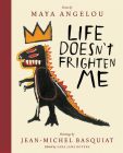 Life Doesn't Frighten Me (25th Anniversary Edition) Cover Image