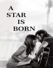 A Star is Born: Screenplays Cover Image