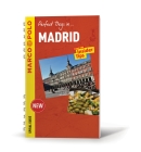 Madrid Marco Polo Spiral Guide (Marco Polo Spiral Guides) Cover Image