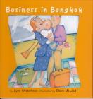 Business in Bangkok Cover Image