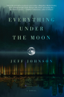 Everything Under the Moon Cover Image