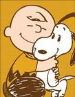 Celebrating Peanuts: 60 Years Cover Image