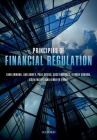 Principles of Financial Regulation Cover Image