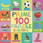 Prime 100 Parole Essenziali Cover Image