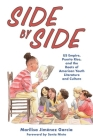 Side by Side: Us Empire, Puerto Rico, and the Roots of American Youth Literature and Culture (Children's Literature Association) Cover Image