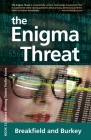 The Enigma Threat Cover Image