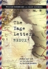 The Yage Letters Redux Cover Image