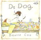 Dr. Dog Cover Image