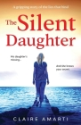 The Silent Daughter Cover Image