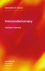 Immunodemocracy: Capitalist Asphyxia (Semiotext(e) / Intervention Series #30) Cover Image