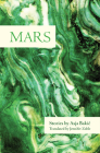 Mars: Stories Cover Image