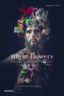 Night Flowers: From Avant-Drag to Extreme Haute-Couture Cover Image