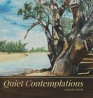 Quiet Contemplations Cover Image