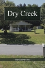Dry Creek Cover Image