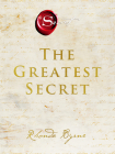 The Greatest Secret (The Secret) Cover Image