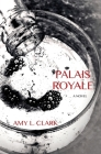 Palais Royale Cover Image