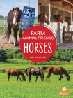 Horses Cover Image