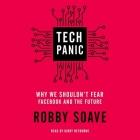 Tech Panic Cover Image