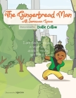 The Gingerbread Man with Jamaican Spice Cover Image