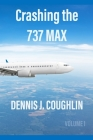 Crashing the 737 MAX Cover Image
