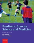 Paediatric Exercise Science and Medicine Cover Image