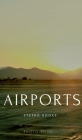 Airports Cover Image