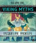 Viking Myths, Volume One Cover Image