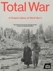 Total War: A People's History of World War II Cover Image