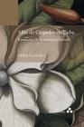 Alba de Céspedes en Cuba. Itinerarios de la memoria narrada Cover Image