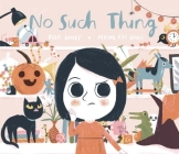 No Such Thing Cover Image