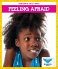 Feeling Afraid Cover Image