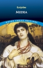 Medea (Dover Thrift Editions) Cover Image