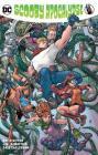 Scooby Apocalypse Vol. 3 Cover Image
