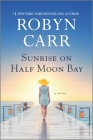 Sunrise on Half Moon Bay Cover Image