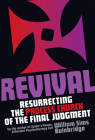 Revival: Resurrecting the Process Church of the Final Judgement Cover Image