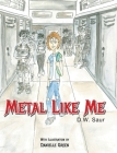 Metal Like Me Cover Image
