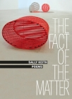 The Fact of the Matter Cover Image