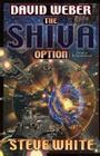The Shiva Option Cover Image