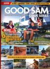The 2019 Good Sam Travel Savings Guide for the RV & Outdoor Enthusiast Cover Image