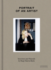 Portrait of an Artist: Conversations with Trailblazing Creative Women Cover Image
