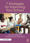 7 Strategies for Improving Your School Cover Image