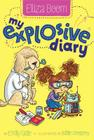 My Explosive Diary Cover Image