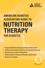 American Diabetes Association Guide to Nutrition Therapy for Diabetes Cover Image