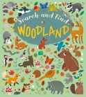 Search and Find: Woodland Cover Image