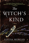 The Witch's Kind: A Novel Cover Image
