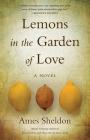 Lemons in the Garden of Love Cover Image