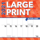 Large Print 2021 Square Cover Image