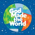 God Made the World Cover Image